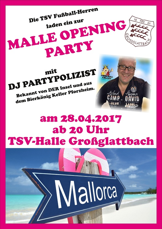 MalleOpening_HP