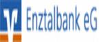 Enztalbank Logo