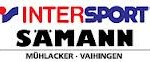 Intersport Sämann