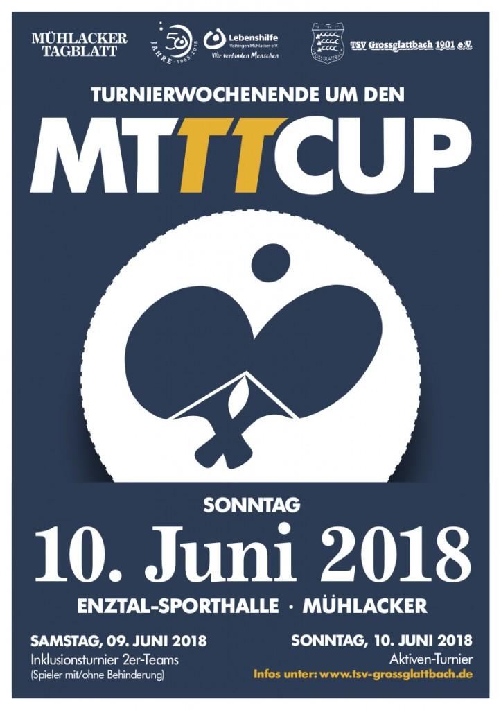 Plakat_MT-TT-CUP
