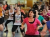 zumbaparty8