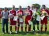 spielerehrung-fussball-2012-bild-01