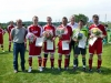 spielerehrung-fussball-2012-bild-02