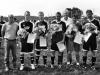 spielerehrung-fussball-2012-sw-bild-01