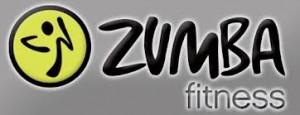 Zumbafitness