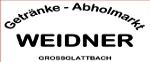 Weidner+Logo