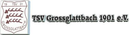 TSV Großglattbach
