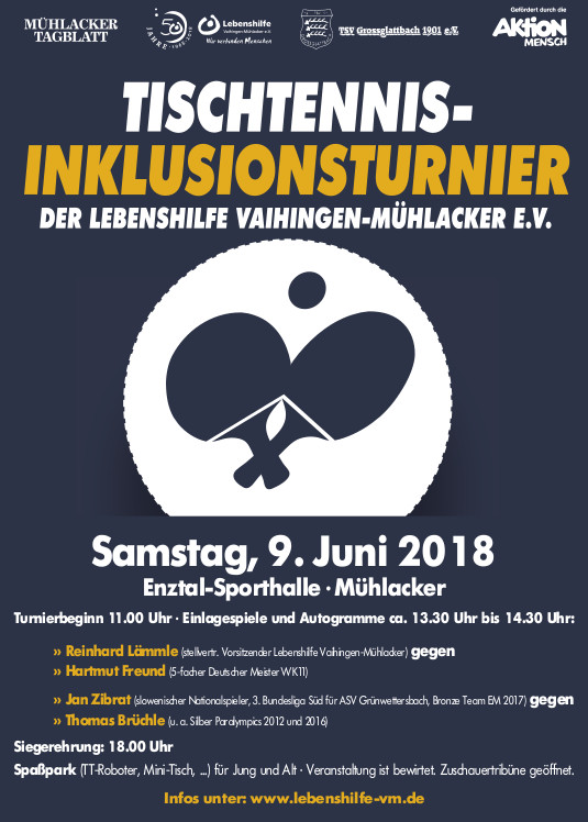 Anzeige_Inkl-Turnier 09-06-2018_Lebenshilfe